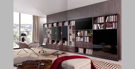Contemporary Home Furniture Good Choice To Give Modern Look To Your Home Luxury Furniture