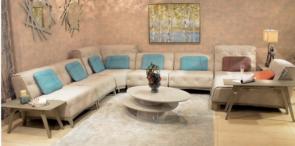 Search Online For The Furniture Shop In Dubai Furniture Store In Dubai